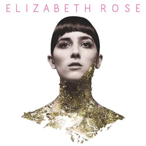 Elizabeth Rose - The Good Life (Alba Remix)