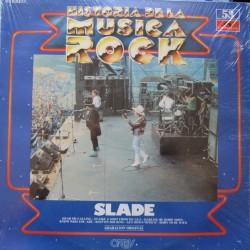 Slade - Keep On Rocking