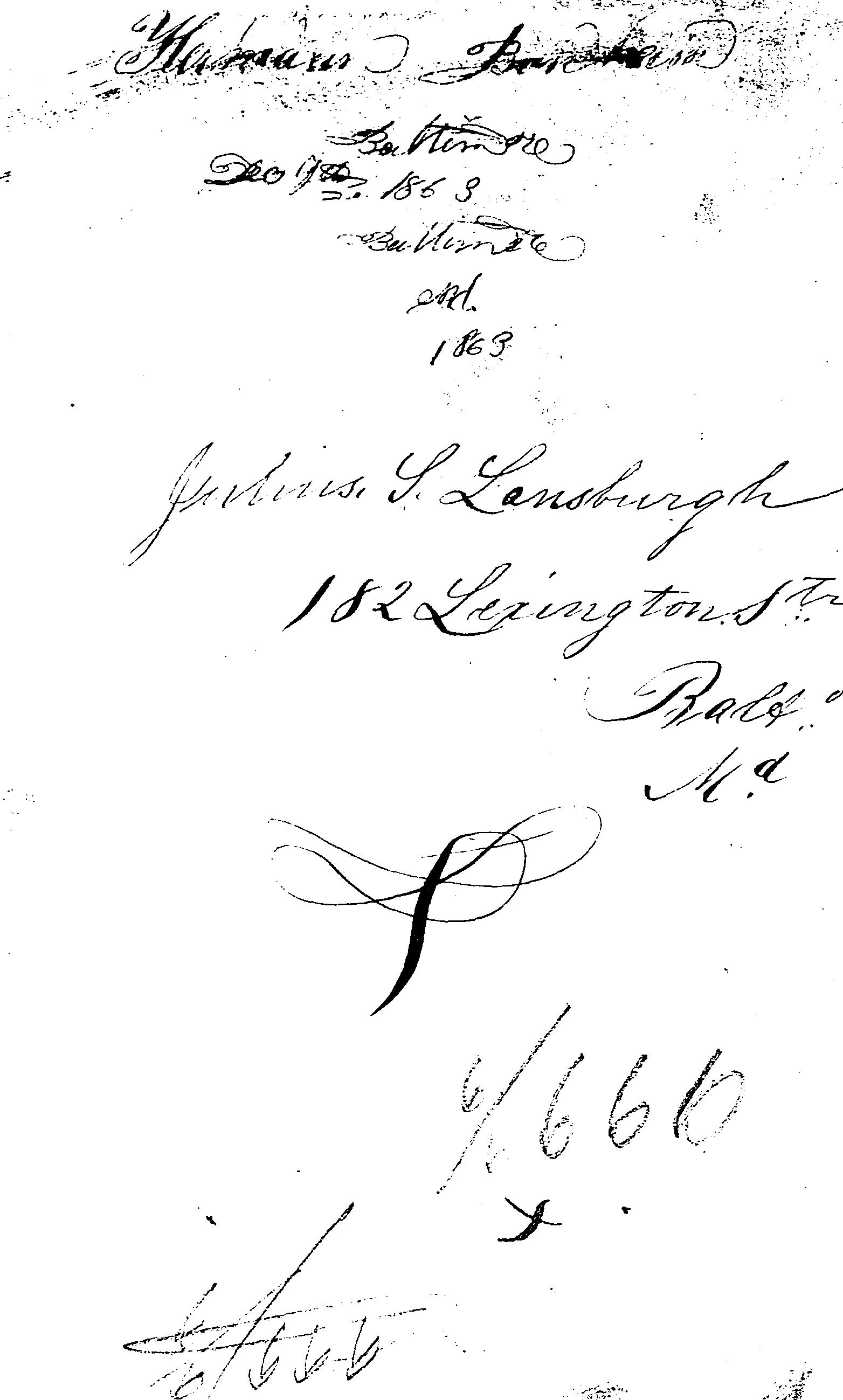 Cover of: Catechism for Jewish children