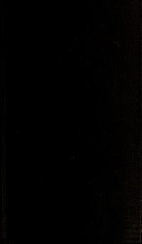 Cover of: Die Nywe Testament van ons Heer Jesus Christus, ka set over in die Creols tael en ka giev na die ligt tot dienst van die Deen mission in america by