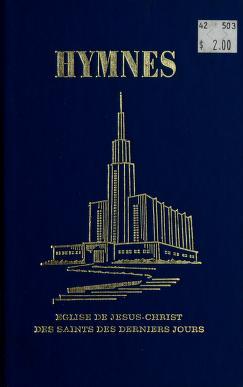 Hymnes (1990)