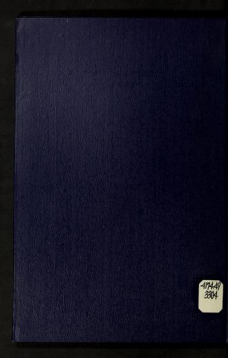 Cover of: Neihen ni okeru kon'in ni kansuru kanshu |