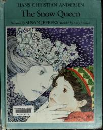 Cover of: The Snow Queen (Pied Piper Books) | Hans Christian Andersen