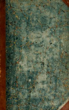 Cover of: A treatise on the administration of the finances of France. | Jacques Necker