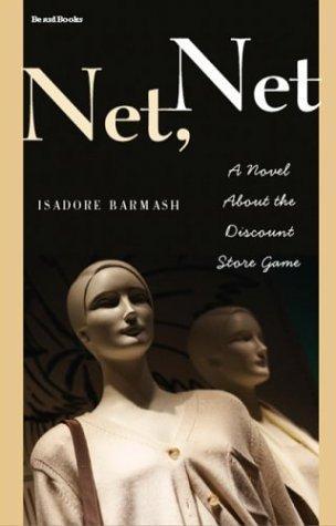 Net, Net