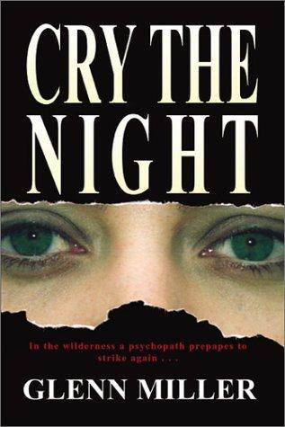 Cry the Night