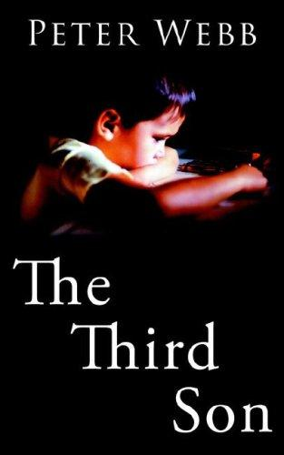 The Third Son by Peter Webb