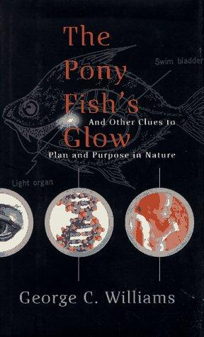 The pony fish's glow by Williams, George C.