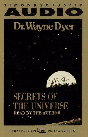 Secrets of The Universe by